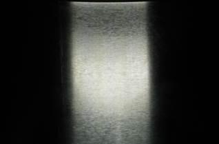 画像に alt 属性が指定されていません。ファイル名: Kisen_Ari_LPW488_168_30cm.jpg